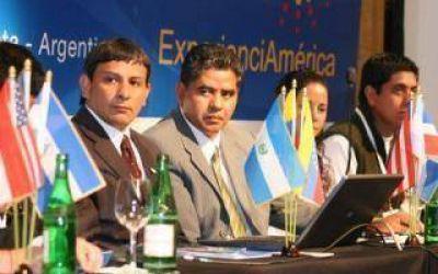 Mar del Plata: Comienza la Cumbre Latinoamericana de Ciudades y Gobiernos Locales