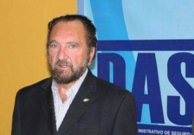CNU: el juicio en Mar del Plata comenzar� el 1 de junio