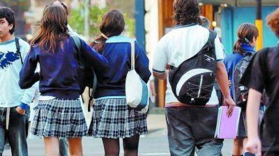 Cuotas de colegios subsidiados aumentarán hasta un 30%