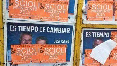 """La impunidad de los """"dueños"""" de Tucumán"""