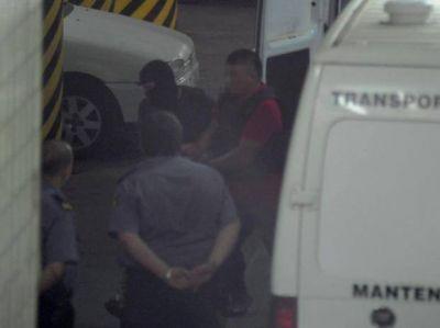 Condenaron a 14 integrantes de la banda de Los Monos a distintas penas de prisión