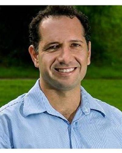 Facundo Celasco realizará nuevas entregas de netbooks