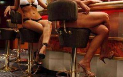 Bahía Blanca prohíbe los cabarets