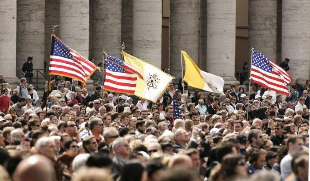 El Papa honrará a Junípero Serra, apóstol de California