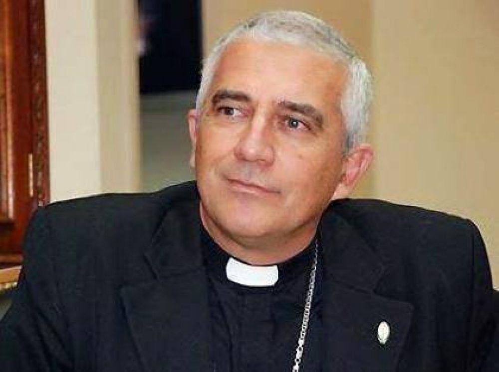 El obispo y el clero de Río Cuarto ratifican la opción por los pobres y los que sufren