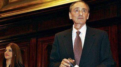 La Cámara Federal aceptó tratar pedido de indagatorias de Magnetto, Noble y Mitre por Papel Prensa