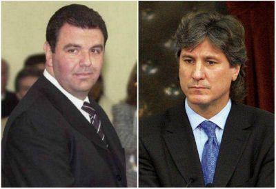 La C�mara Federal confirm� al juez Ariel Lijo al frente de la causa Ciccone