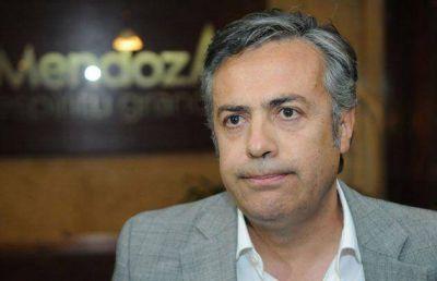 Ocho fórmulas van a las primarias para pelear la gobernación en Mendoza