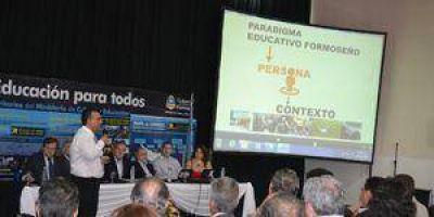 Plan de Inclusión Digital Educativa