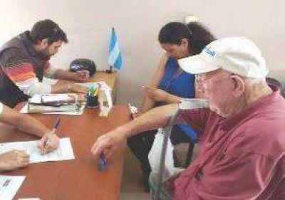 M�s de 3 mil familias reciben el subsidio al gas envasado en Jun�n