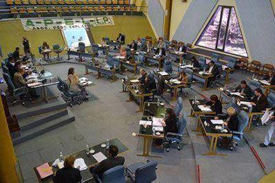 Dura crítica a la designación de Verónica Campo como fiscal: cuestionan su ética
