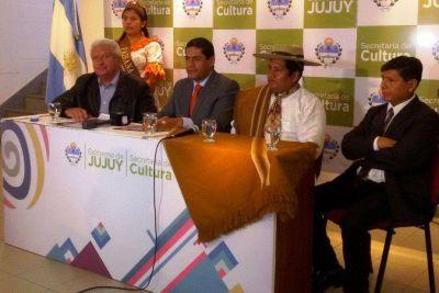 Conmemorarán el Día Grande de Jujuy