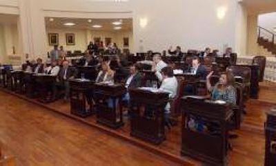 La Rioja refinanció su deuda pública con Nación en 188 cuotas