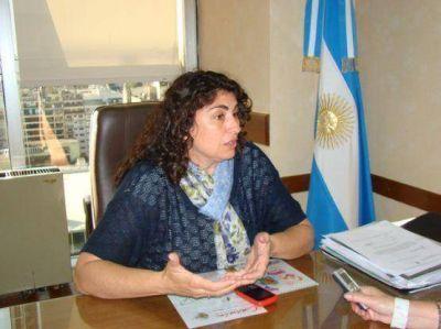 Calafate: Se dictará la carrera de Diplomatura en Operador Socio Terapéutico