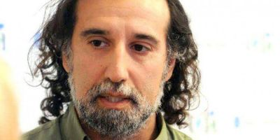 MOVIMIENTO EVITA: Mario Montiel confirmó el apoyo de la Agrupación a la precandidatura de Ripa