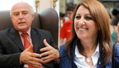 Antesala electoral en Santa Fe: sospechas en el Socialismo por la condena