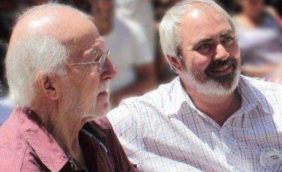 MST-Nueva Izquierda: �Una oposici�n con propuesta�