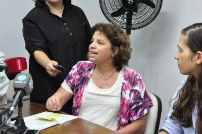 Moratoria municipal: nuevo sistema para facilitar el trámite
