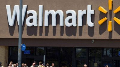 La policía aprehendió a 2 hermanos a los que acusan de intentar estafar a un supermercado