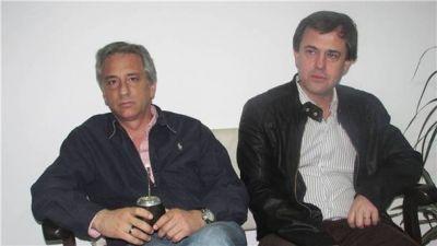 """""""Seguimos pensando en una propuesta amplia para Bolívar y creo que la vamos a lograr"""""""