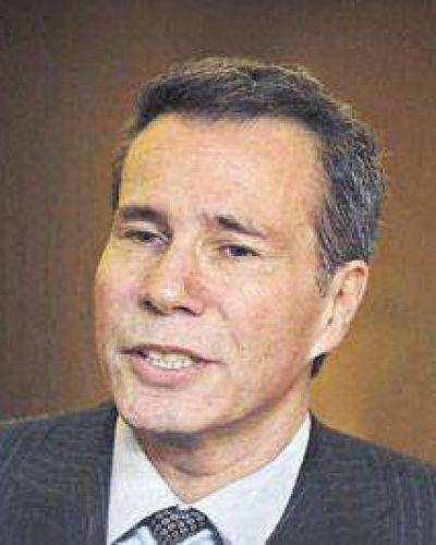 Buitres, Nisman, DAIA: la ruta del dinero