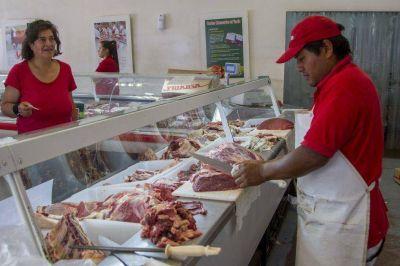 Es posible hacer rendir $200 en carne y usarla en cinco comidas