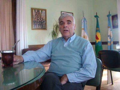 """En el Radicalismo tiran nombres para el candidato propio en la Provincia: """"Gorosito, Gobbi y Lunghi están preparados"""""""
