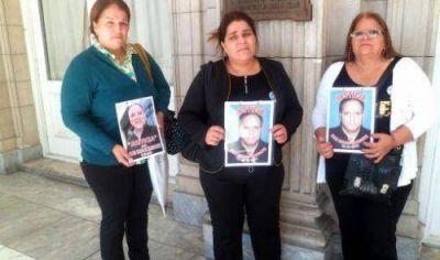 Piden a Casación bonaerense revisar la absolución de los acusados por el crimen de un policía