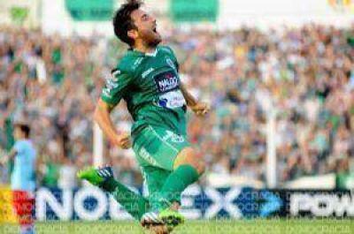 FÚTBOL DE PRIMERA Sarmiento: Una sólida actuación para ganar y subir en la tabla