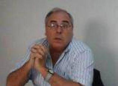 Análisis: El voto radical de La Plata disputado entre Pérez Irigoyen y Crespo