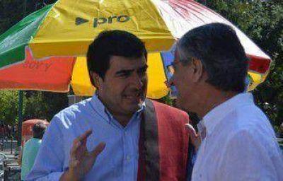 Derecha moderna vs. conservadurismo: la contradicción que el PRO no pudo resolver en Salta