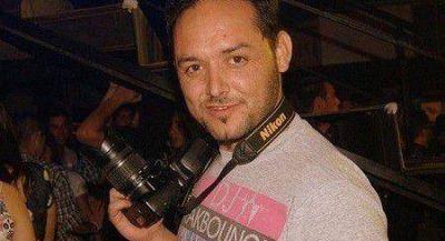 Caso Hernán Sánchez: el miércoles se conocería el resultado del ADN