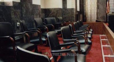 Los pro y los contra del nuevo sistema de Juicio por Jurados