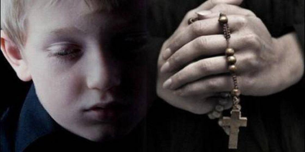 La iglesia católica de EEUU gasta 150 millones en indemnizaciones por los casos de pedofilia