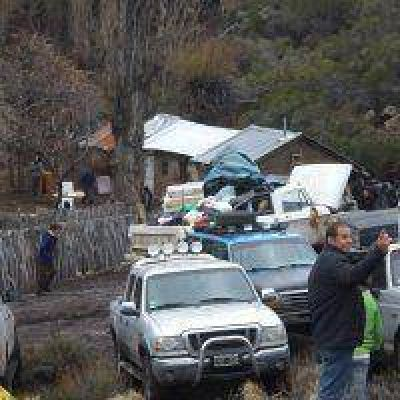 Viajes Solidarios Bariloche en mayo realizará el Nº 50