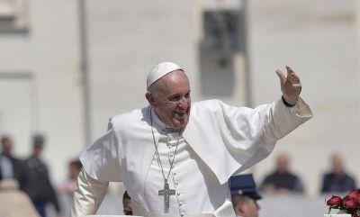 Los Papas y la Síndone
