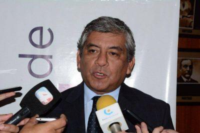 En Jujuy hay 8 casos de hantavirus confirmados