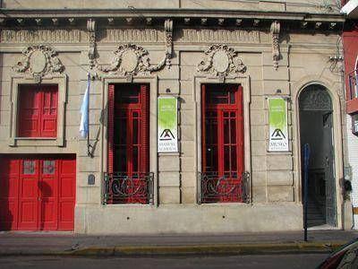 Se realizará en la ciudad el VI Encuentro de Discusión Arqueológica del Nordeste