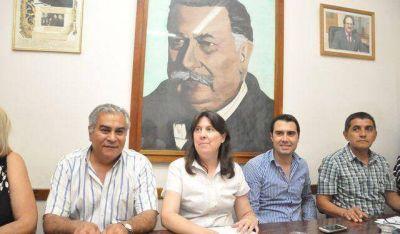 El bloquismo pretende tres cargos claves dentro del próximo gobierno