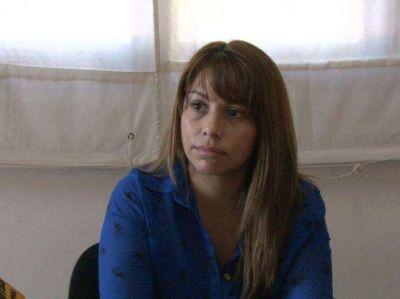 Asumió la nueva directora de la oficina de Defensa al Consumidor en Puerto Deseado