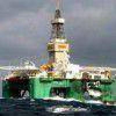 La denuncia penal contra las petroleras que operan en Malvinas será presentada mañana ante la Justicia