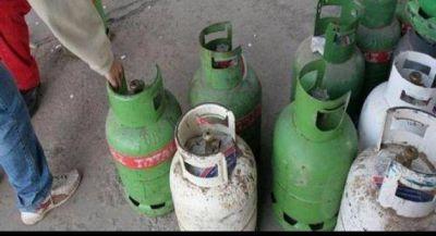Gas: La región NEA quedó afuera de los nuevos beneficios del programa Hogar