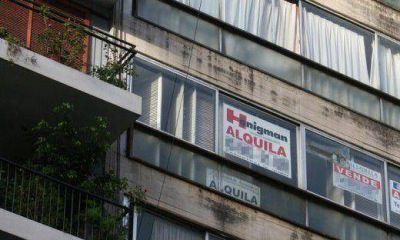 La venta de inmuebles repuntó en Córdoba