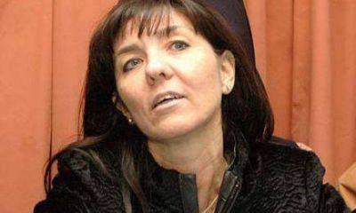 """""""Concretamente la deuda de Pastori asciende a 200 mil pesos"""""""
