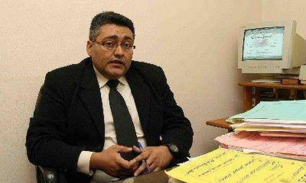 Empresarios convocan a reunión por la industria del juicio en la zona Este