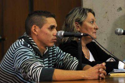 Crimen de Chávez: Dictaron prisión preventiva por 90 días para Soloppi