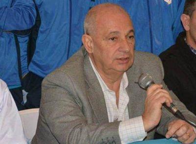 """El fiscal Larriera apeló la excarcelación de Francisco """"Cacho"""" Pagano"""