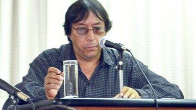 """El concejal Vargas acusó a Martínez Conti de """"irresponsable e irrespetuoso"""""""
