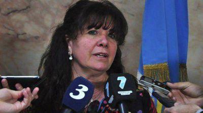 Convocarán a empresa de Chubut para el proyecto de arenas para perforación