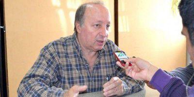 DESDE EL CUERPO LEGISLATIVO: Proponen designar un consejero municipal en la Cooperativa